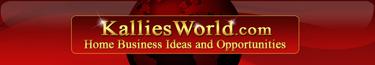 KalliesWorld